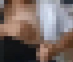 【サンプル】爆乳ちゃんの配信動画 セクシー映像集 Vol.2