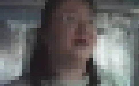 【個人撮影】【無】ぽっちゃりの五十路の高齢熟女が少女のような喘ぎ声でイキまくる!