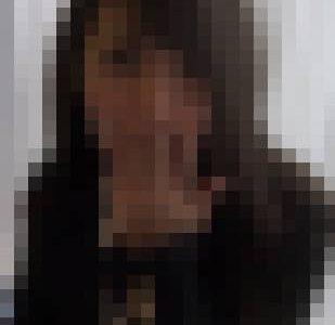 人事部長の悪戯シリーズ28■美人社長秘書エロOL A田R緒21歳■社長に言わないでね