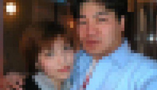 自民党議員 磯貝 千織のセフレハメ撮り