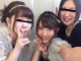 武蔵大卒でLIXIL本社勤務のエリート なおくんが写真袋で金田優香ちゃんを流出させる!