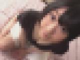 マシュマロボディーの女の子