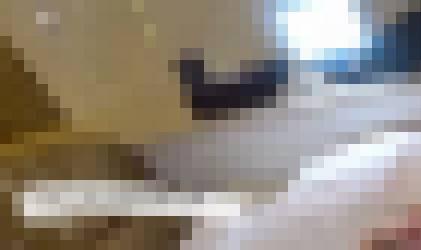 【個撮】HI〇〇LKK3 生ハメ【7月30日まで割引】