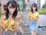 【枕営業】モデル志望の18才美少女