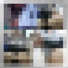 tikan026,高○線で美人OLさんとぶらりチカン下車の旅?