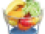 未成熟な果実バスケット6