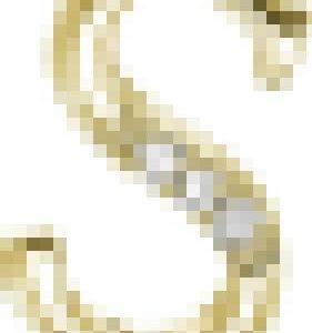白人Sとパパ(8)