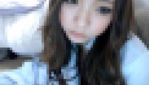 【ライブチャット】【無】色白でおっとりとしたギャルがナースコスプレでオナニー配信!