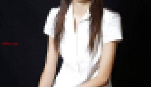 アメリカUCSD大学 Yumi Honda 流出画像&ビデオ