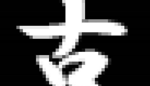 【秘蔵】芸術的価値のあるコスプレとヘアヌード