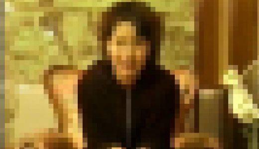 円光映像 アリス 19才バイブで遊んで・・・
