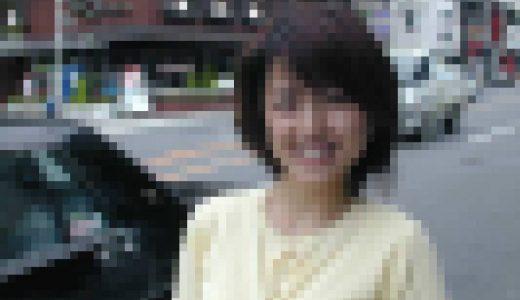 流出の女王!上場企業半導体メーカーROHMエリート女性社員 青木恭子のわいせつ画像&動画