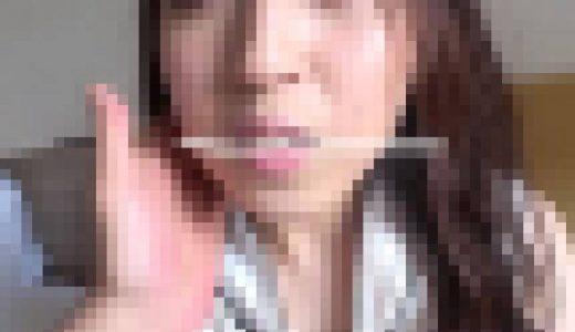 憧れのフェリス女子大の美少女18歳 完全にアイドル顔 個人撮影