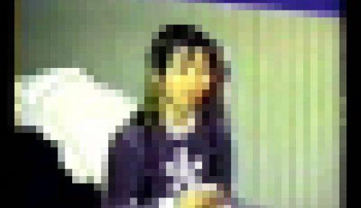 円光映像 つかさ18才の性戯