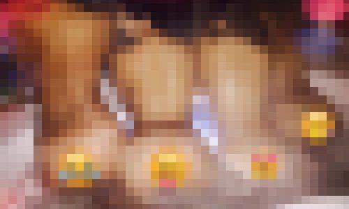 【サンプル】【流出】お風呂場でふざけて撮っちゃた女子たち