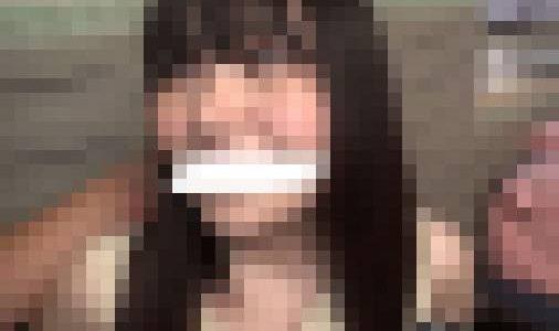 東北からきた女子大生18歳 変な絵画を買わされ借金300万を返済するためエッチ撮影