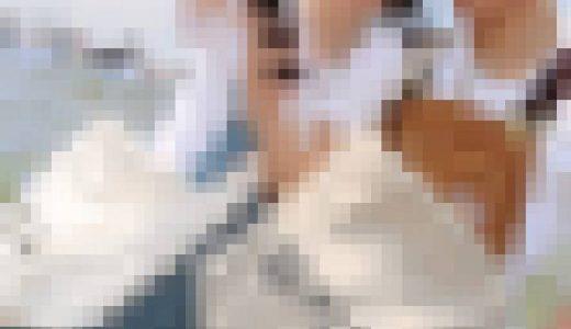 【茨☆県☆☆☆校】 生徒会長の裏の顔・・・