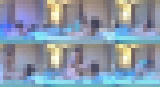 【個人撮影 流出】 あみかちゃん 初々しい素人カップルの生々しいSEX