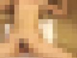 昏睡レイプ(28)