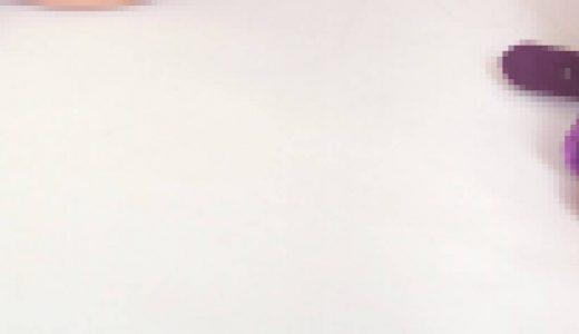 【高画質】 洋ro写真集 #フォルダ4