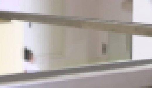 sがっこう♀トイレ盗撮
