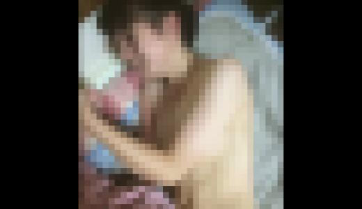 【スマホ流出】若者カッフ?ルの性事情・・・