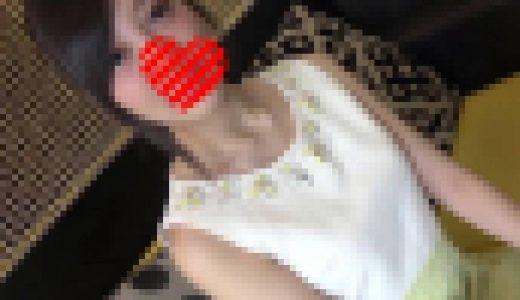 【個 無】超セレブ系美人妻☆他人棒の味を覚えて堕ちてゆく・・・☆セクシー美尻に大量中●し