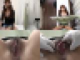 産婦人科猥褻検診 7