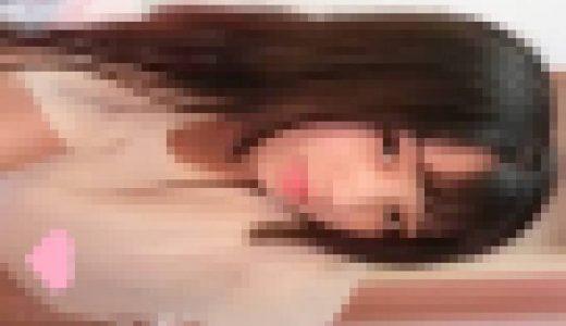 (無)厳選美少女 アダルトライブチャット ⑤