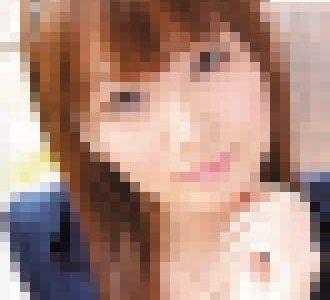 【最新流出!】無臭 乃々O花 表からの編集前映像