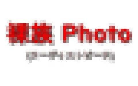 1100枚photo! 裸族の宴vol.9(サンプルあり)