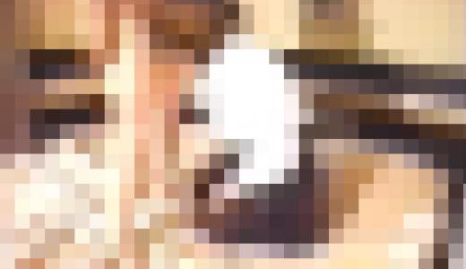 《期間限定》廃盤 ○○白書1●歳あゆみ