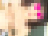 【幻のIV】ア●ドルの卵 ひ●ちゃん vol.1
