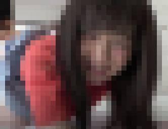 性格もとてもよく好印象 チャーミングな20歳の国立女子大生 個人撮影
