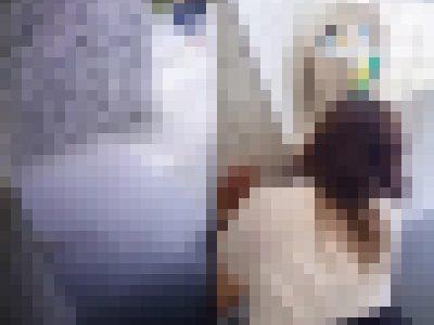 彼氏からリークされちゃった女子たちの動画 Vol.8