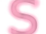 【s c級】 詰め合わせ セット版