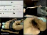 美容整形診察カルテ流出映像 4