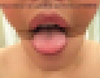 #82【醜く汚い姿・淫乱変態人妻マゾ豚奴隷】18/08/30 アナル