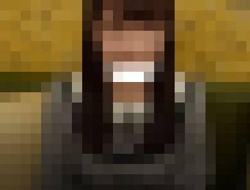 メイドリフレで添い寝バイトしてる可愛い女子大生18歳 エッチ撮影余裕でOKしてくれた 個人撮影