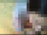 無修正 【限定】ハメ撮り動画JK姉と父が…