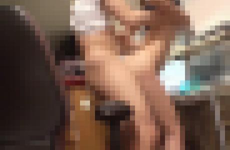 美脚生足露出狂のSEX 2