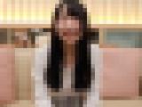 ろり校生さぽーと「ユイカ」、アイドル級にかわいい癒し系女子【生中出し】