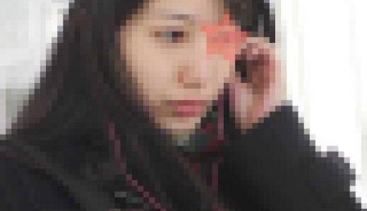 【電車チカン】★顔出し制服J○★戸○恵梨香似の美少女を駅トイレで昏睡させてヤリたい放題