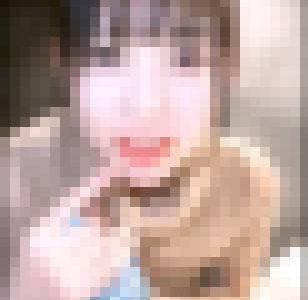 【傑作】live70 パンチラ