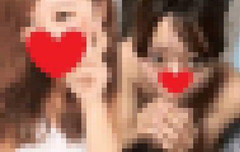 【個人撮影】彼氏からリークされちゃった女子の流出画像&動画 Vol.13