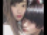 変態kカップル 生ハメ