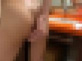 【オトコノ娘】女性にしか見えないニューハーフちゃんと前立腺アナルSEX【トコロテン】