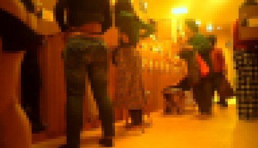 ※サンプル動画※【撮っ太郎の○撮日記 27日目】~シー級娘を最初から最後までじっくり撮っ太郎編~