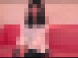 無修正 パイパン潮吹きスレンダー若妻に大量中出し【前編】