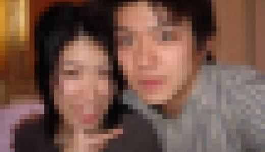 【陰毛の生え方が変】ymatのアルバム!Winnyつこうてカップルのハメ撮り画像294枚が大量流出!